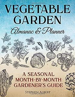 Best almanac garden planner Reviews