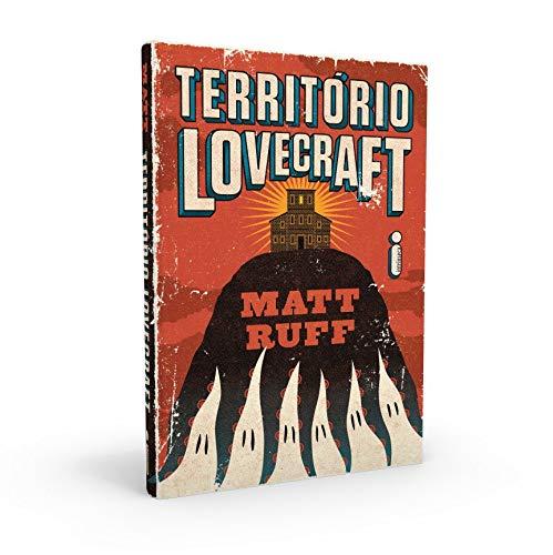 Território Lovecraft