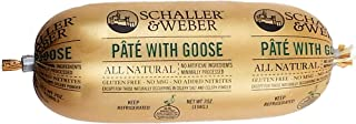 Best french goose liver paste Reviews