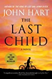 The Last Child: A Novel (English Edition)