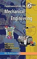 Fundamentals of Mechanical Engineering