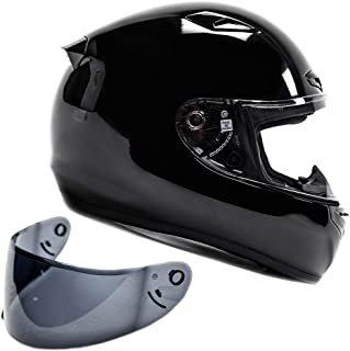 Best cheap snell approved helmets Reviews