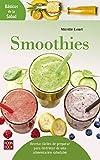 Smoothies (Básicos de la salud)