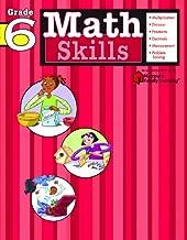 Best harcourt math grade 6 Reviews