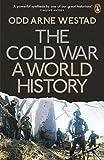 Cold War Books