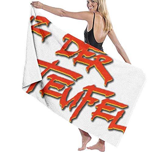 Mathillda Evil Dead05 Diy Drukkerij Stof/Weefsel Snel Droog Polyester Wit