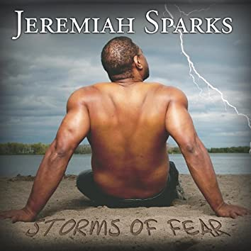 Storms Of Fear