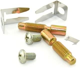 Von Duprin 900620 Rod Adjusting Package for 33/3547A 98/9947