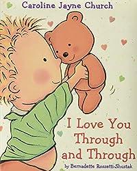 books, board books, favorites, kids, mom, love