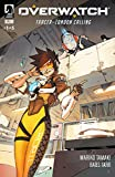 Overwatch: Tracer--London Calling (French) #1 (Overwatch (Français))
