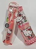 Set 3 pieces Hello Kitty