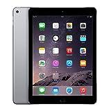 Apple iPad AIR 2 WI-FI 64GB Grigio siderale