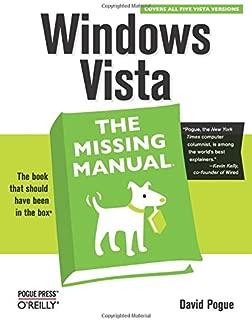 Best windows vista for sale Reviews