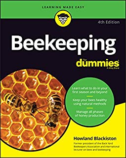 bees and beekeeping supplies