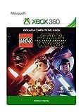 LEGO Star Wars: The Force Awakens | Xbox 360 - Código de descarga