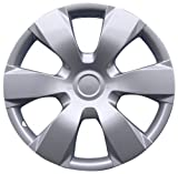 xd wheels 16 - Drive Accessories KT-1000-16S/L, Toyota Camry, 16