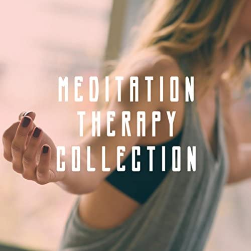 Yoga Sounds, Meditation Rain Sounds & Relaxing Music Therapy