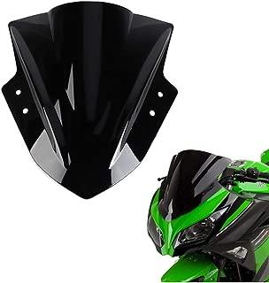 Best ninja 300 accessories Reviews