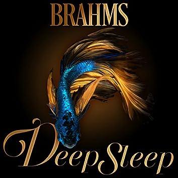 Brahms Deep Sleep