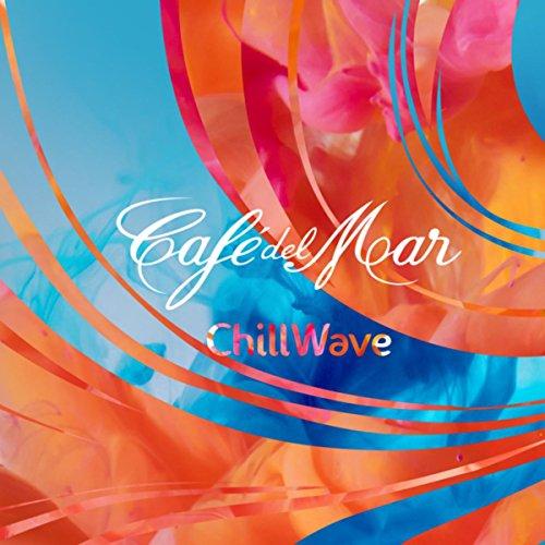 Café del Mar Chillwave