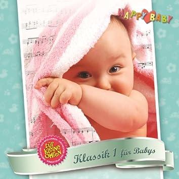 Klassik 1 für Babys
