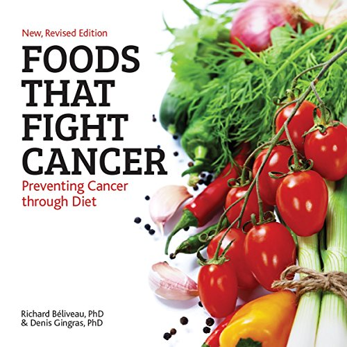 foods that fight cancer - 2