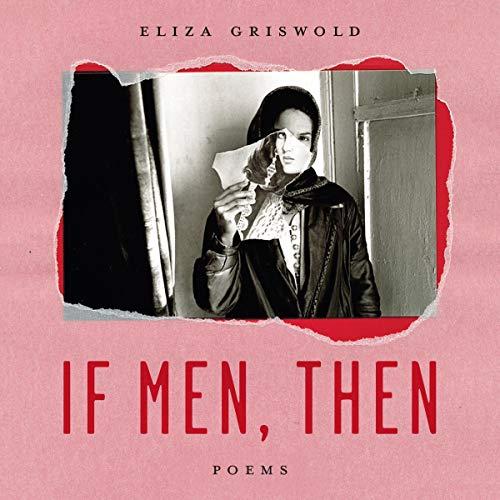 If Men, Then Titelbild