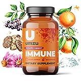 UMZU: Immune - 30 Day Supply