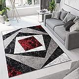alfombra fina comedor