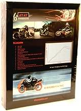Kawasaki KLX140 KLX140L KLX 140L 140 L Custom Carburetor Carb Stage 1-7 Jet Kit