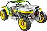 Ubtech Robotics Corps giro0005–jimu Robot karbot Kit