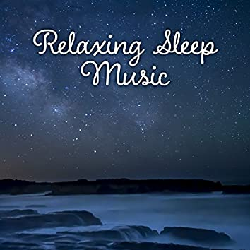 Relaxing Sleep Music – Nature Sounds for Relaxation, Deep Sleep, Harmony & Calmness, Ocean Waves, Singing Birds, Calm Mind
