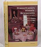 Pennsylvania's Historic Restaurants and Their Recipes