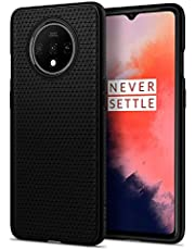 Up to 33% off SPIGEN Phone Cases for OnePlus, Huawei & More
