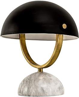 WYBFZTT-188 Lampe de Table, Lampe de Chevet Table dans la Chambre d'étude, Moderne Minimaliste Lampe de Table