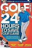 Golf Monthly UK