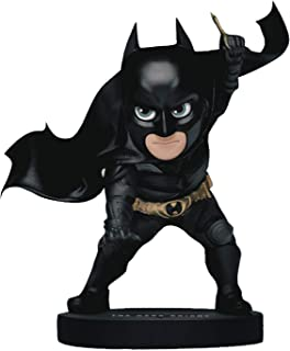 Beast Kingdom The Dark Knight Trilogy: Batman with Batarang MEA-017 Mini Egg Attack Action Figure