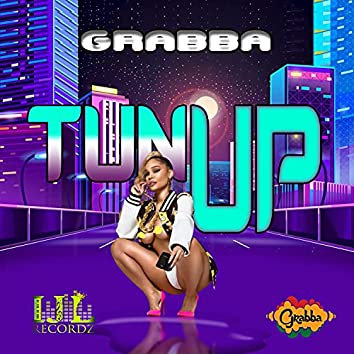 Tun Up (Original)