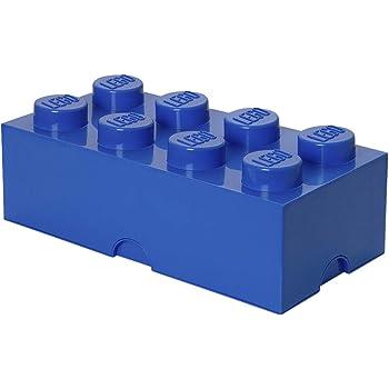 Piece Lot Buy 2 Get 1 FREE Lego Bright Light Blue 200