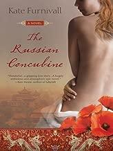 Best the russian concubine Reviews