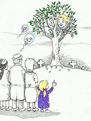 Seht ihr auch, was ich sehe?: Kinder finden das Tor zu einer spannenden anderen Welt!