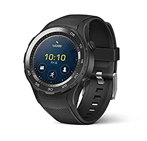 31 Best Smartwatches with Speaker and Microphone