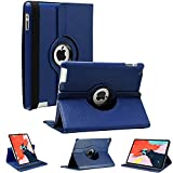 World Biz,Case for Apple iPad Mini 1 2 3, [Wallet Case]