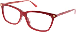 Best red gucci frames Reviews