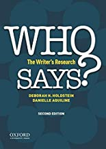 Best research for writers Reviews