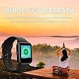 Zoom IMG-1 latec smartwatch orologio fitness tracker