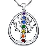 ultimatejewels Created Round Cut Rainbow Colaur Gemstone 925 Sterling Silver for Men's & Women's