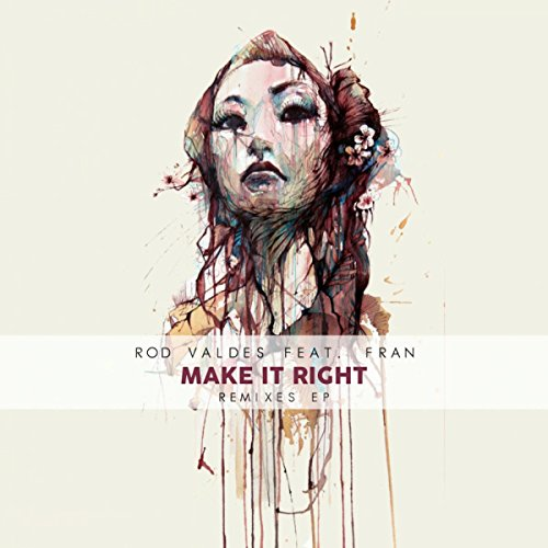 Make It Right (Nikko Remix)