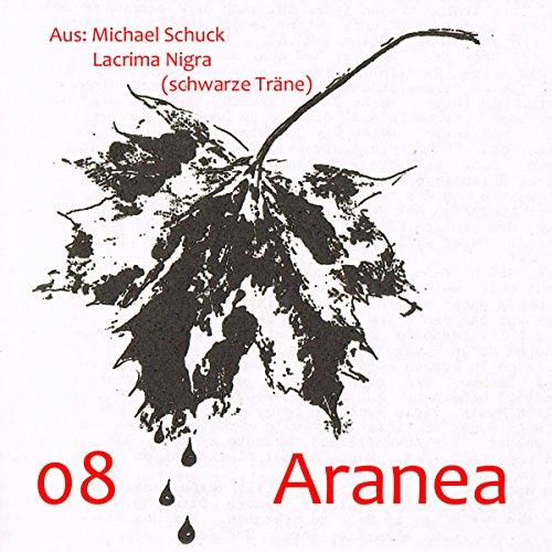 Aranea Titelbild