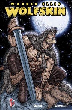 Wolfskin 1 (Avatar)